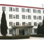 北京中关村外国语学校小学部照片