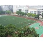 武汉外国语学校(武汉外校)照片