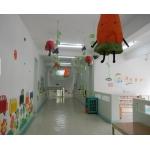 东泉大地幼儿园照片