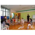上海市世纪昂立幼儿园(浦东园)照片