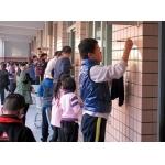 福州市金山小学照片