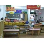 上海市民办中芯幼儿园照片
