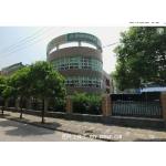上海市闵行区阶梯吉美幼儿园照片