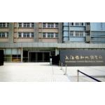 上海协和双语学校(浦东校区)照片