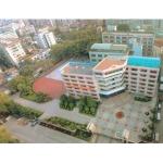 广州市第四中学(广州4中)照片