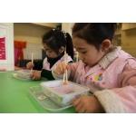 北京市第三幼儿园照片