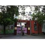 北京市红湖幼儿园