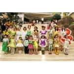 厦门市思明幼儿园照片