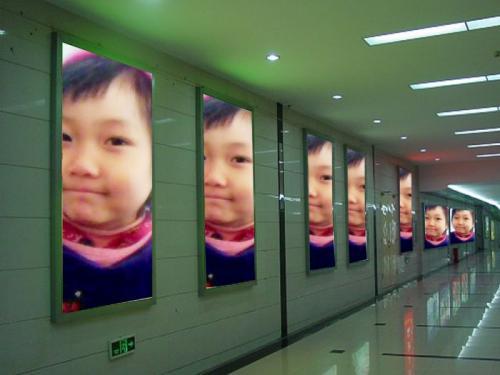 洛阳铁路春苗幼儿园