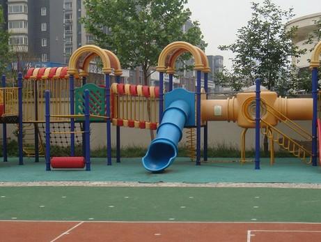 天津市南开区公办幼儿园名录-我要搜学网