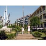 北京市建华实验学校(中学部)照片