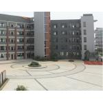 华南师范大学附属外国语学校照片