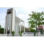 杭州上海世界外国语小学