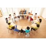 杭州市育海外国语学校照片