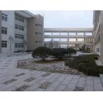 宁波市鄞州高级中学