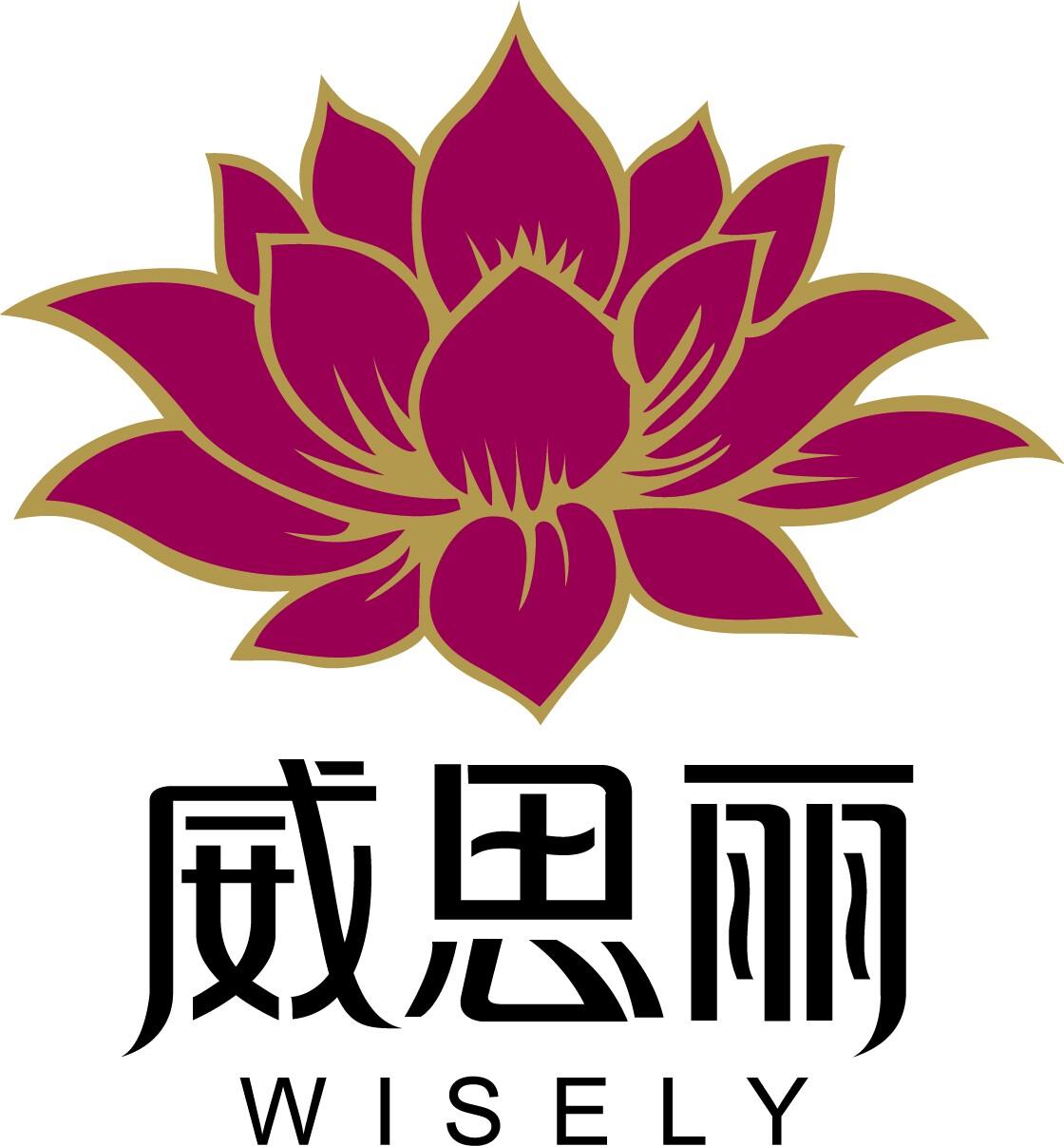 东北地区最具影响力的瑜伽培训机构十二年来,从威思丽走出的学员遍布全国各地;十二年来,威思丽向社会输送了无数优秀的瑜伽导师,收到社会各界广泛的肯定与支持;十二年来,威思丽凝聚了上百名瑜伽业内最顶尖的瑜伽导师资源十二年来,威思丽各项发展、创新始终坚持行业领先;十二年来,威思丽收获了无畏与奋进,记载着辛酸与泪水;今天,我们依然在努力!相信威思丽,相信瑜伽,相信品牌的力量!